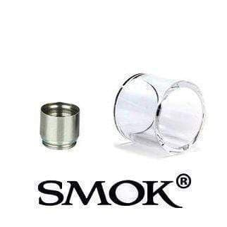 Smok - Baby beast extension and bigger glass