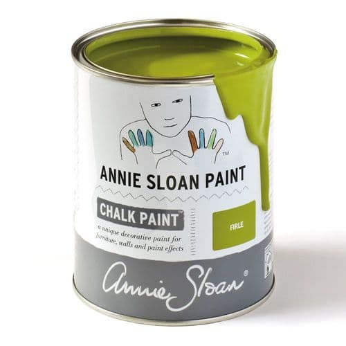 Chalk Paint® decorative paint by Annie Sloan in Firle
