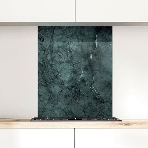 Atlantic - Glass Splashback