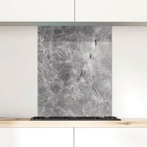 Fossil - Glass Splashback