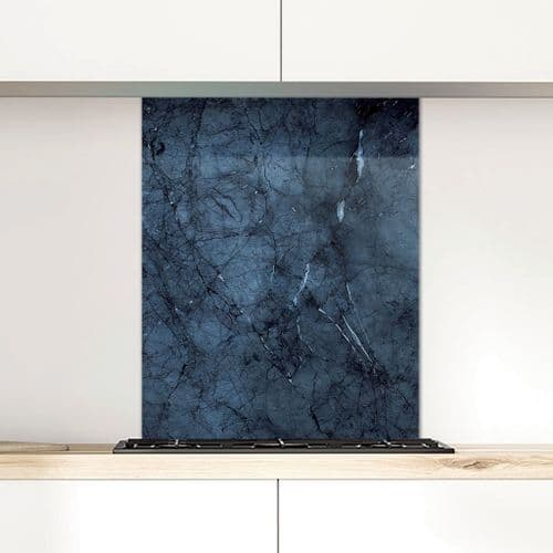 Pacific - Glass Splashback