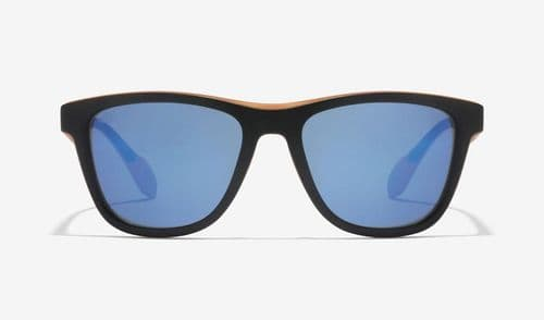 Alex Rins 42 Hawkers Sunglasses