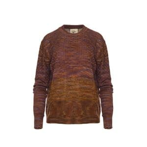 Earthly Love Jumper in Bamboo