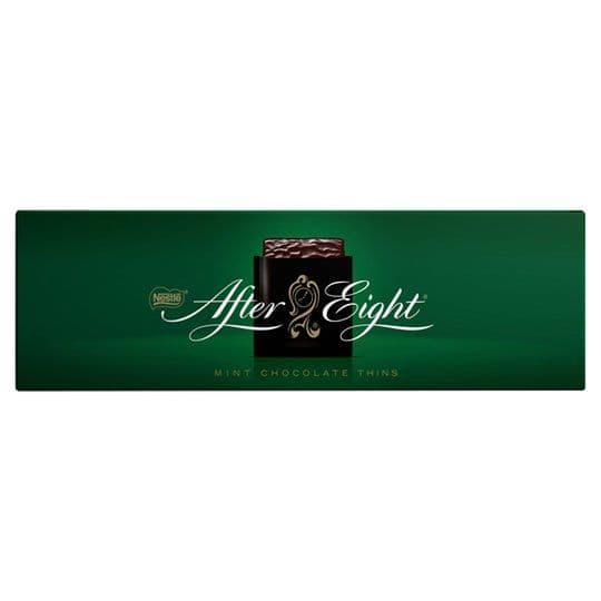After Eight Mints 300g