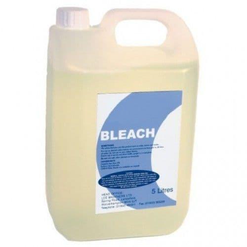Bleach 5Litre