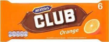 Club Orange 6pk