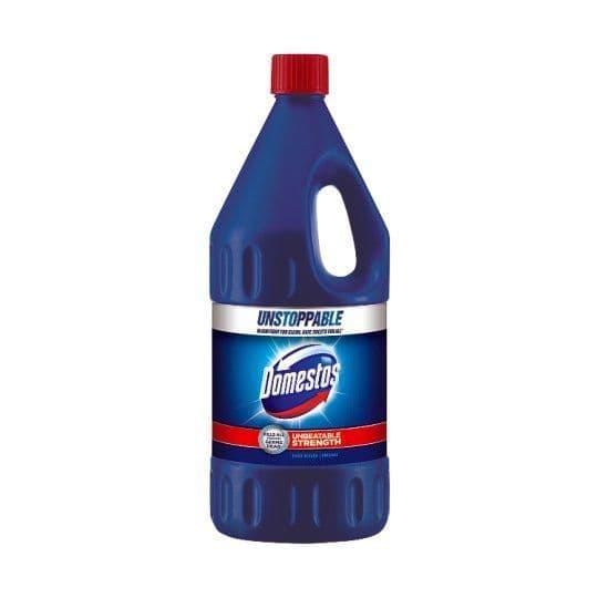 Domestos Bleach Original 2L