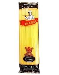 Faliso Spaghetti 500g