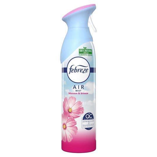 Febreze Airfresh Blossom 300ml