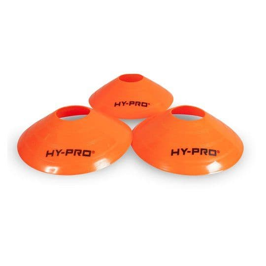 Hypro Cones 6 pack