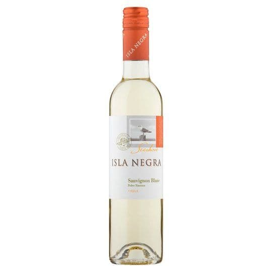 Isla Negra Sauvignon Blanc 75cl