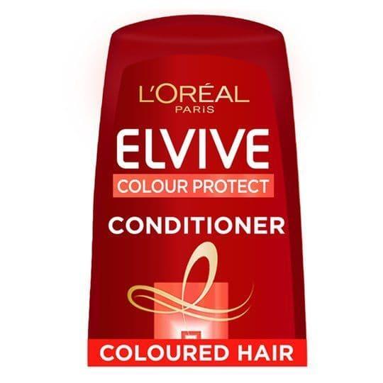 L'Oreal Elvive Colour Protect Conditioner 300ml