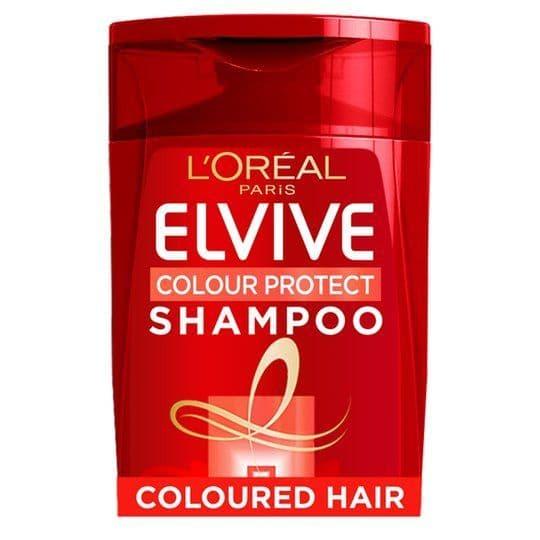 L'Oreal Elvive Colour Protect Shampoo 300ml