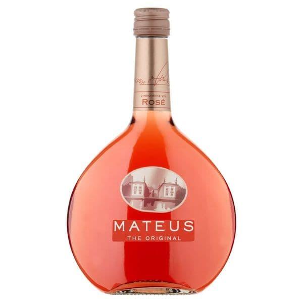 Mateus 75cl