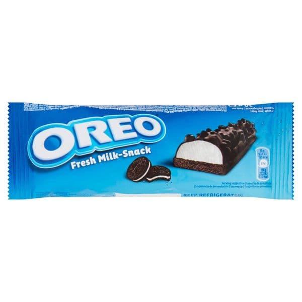 Oreo Milk Snack to Go 32g