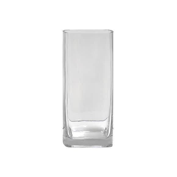 Tesco Medium Tank Vase