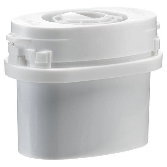 Tesco Oval Water Filter