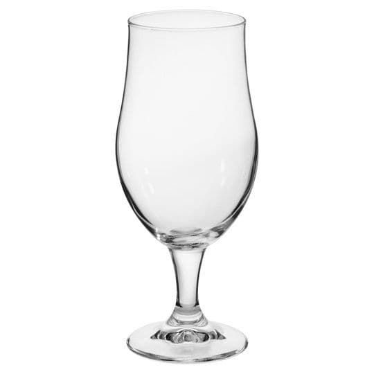 Tesco Timeless Craft Beer Glass 2pk