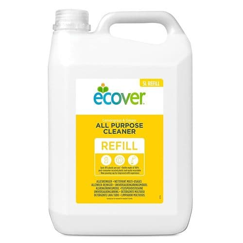 ECOVER All Pupose Cleaner