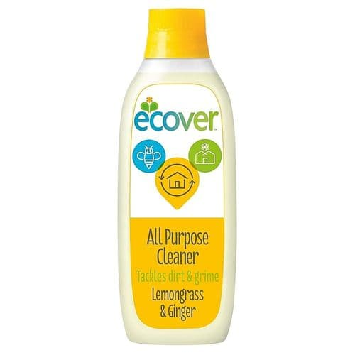 ECOVER All Pupose Cleaner Lemon & Ginger