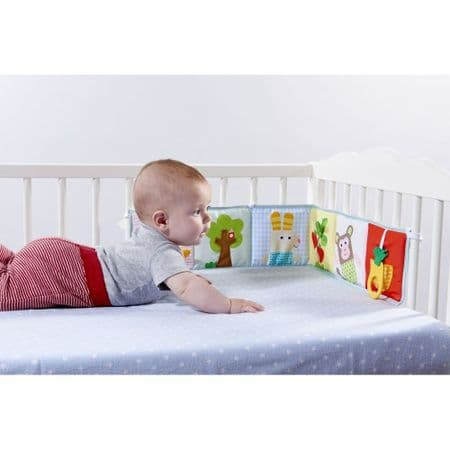3 in 1 Baby book