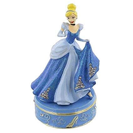 Trinket Box | Cinderella | Disney