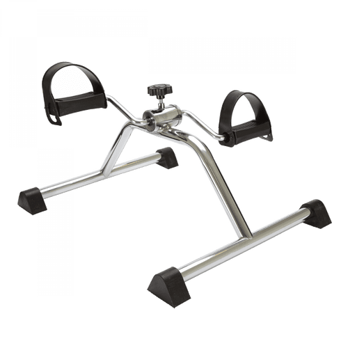 AA9058 Pedal Exerciser
