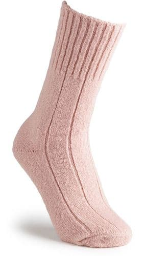 Cosyfeet EB Extra Roomy Super-Soft Bed Socks