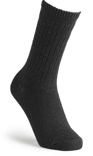 Cosyfeet ET Extra Roomy Thermal Softhold® Socks
