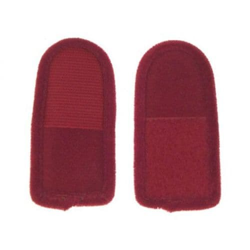Cosyfeet F6 Helen Fabric Touch-Fastening Extensions