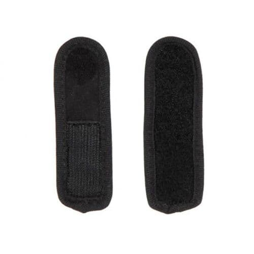 Cosyfeet G2 Skye Fabric Touch-Fastening Extensions