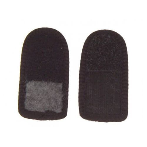Cosyfeet T1 Richie Fabric Touch-Fastening Extensions