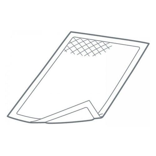 Lille LFBD Classic Bed Extra Disposable Protector