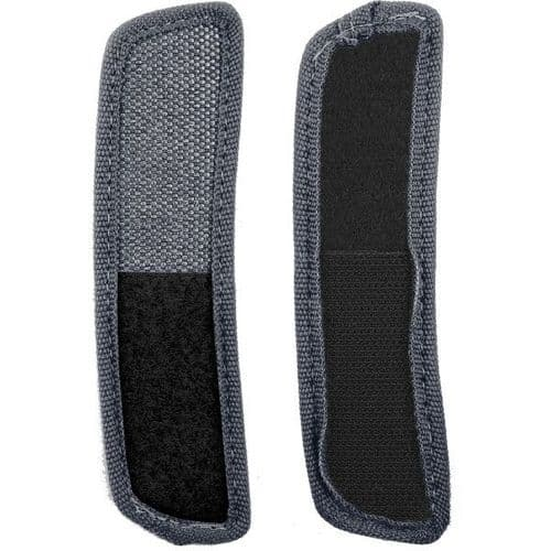Cosyfeet A7 Steven Fabric Touch-Fastening Extensions