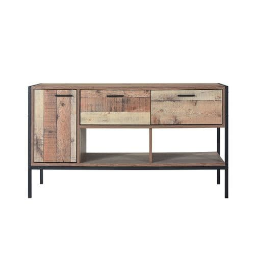 AXE 99 TV  Stand By Denille