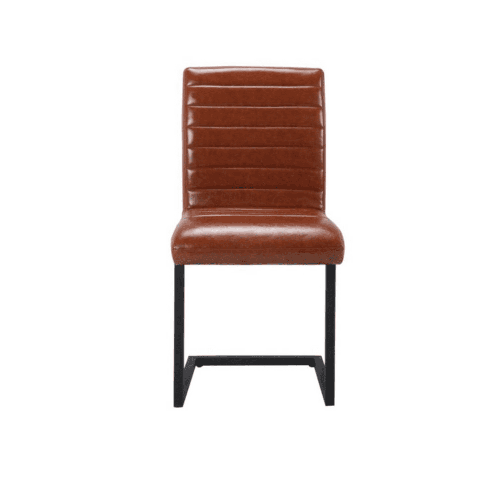 CH117 Chairs(Pack of 2 )