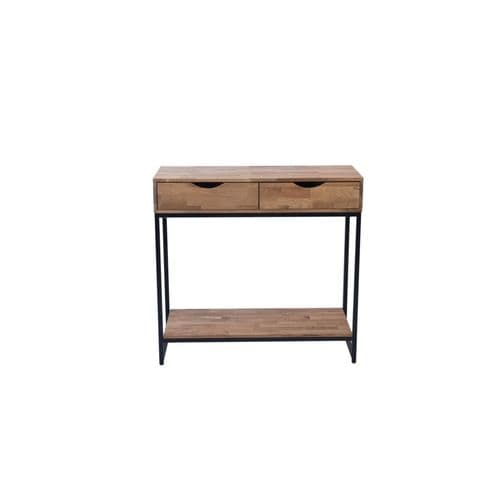 Console Table AXE 143 (2) By Denelli (2)