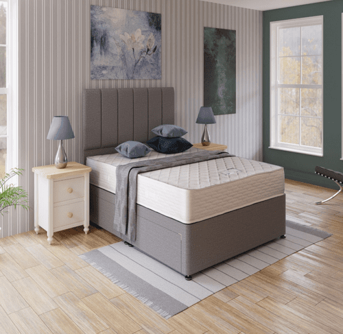 Hampshire Bed Collection Blenheim