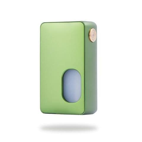 dotSquonk - Green - Limited release