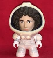 Alien - The Nostromo Collection: Ripley in Spacesuit - Titans Vinyl Figure