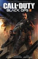 Call of Duty: Black Ops III - Issues 1 & 2 - The First Two Issues at One Low Price!