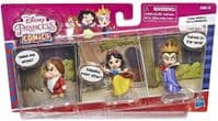 Disney Princess Comics: Snow White's Story Moments - DAMAGED PACKAGING