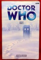 Doctor Who PDA: Drift - Paperback
