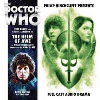 Doctor Who Philip Hinchcliffe Presents - Volume 2.2 The Helm of Awe - CD Box Set