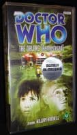 Doctor Who: The Daleks [Digitally Remastered] - Video