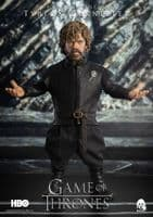 Game of Thrones: Tyrion Lannister (Season 7) - 1:6 Scale Collectable Figure