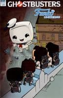 Ghostbusters Funko Universe #1 - One-Shot