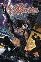 La Muerta: Retribution #1 (of 2) - Standard Edition