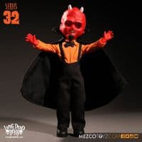 Living Dead Dolls - Series 32: Devil/Nicholas