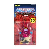 Masters of the Universe Vintage Collection: Orko